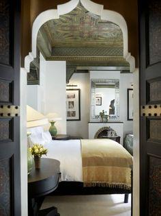 101 besten colonial style bilder auf pinterest badezimmer zuhause und einrichtung. Black Bedroom Furniture Sets. Home Design Ideas