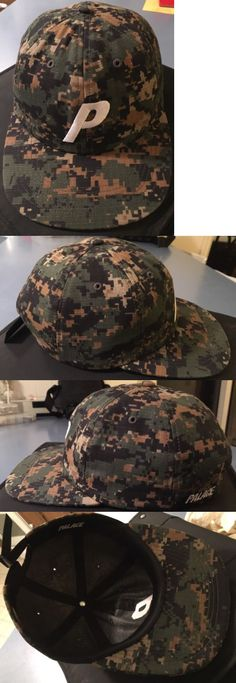 93ca5e36412 Hats and Headwear 159078  Triple Eight Certified Helmet