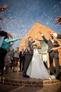 Southwood Hall | Norfolk Wedding Photographer | James K Photo