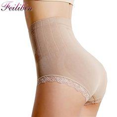ba3a4a3691420 women Waist Trainer Shapewear Waist Cincher Corset Body Shaper Slimming  Belt Weight Loss Modeling Strap Belt Slimming Corset