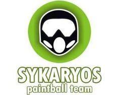 Sykaryos - Gotcha Paintball Torneos Fiestas y Entrenamiento Ajusco Tlalpan Ciudad de Mexico DF