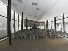 The Nicol Hotel Conference Venue Bedfordview, Gauteng North West Province, Provinces Of South Africa, Kwazulu Natal, Conference, Gallery, Image, Home, Roof Rack, Ad Home