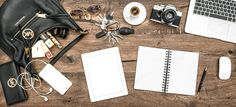 @newkoko2020 Feminine objects and office tools by LiliGraphie on @creativemarket #feminine