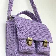 By @myfergyschool.ru @myfergyschool.ru @myfergyschool.ru ⬅️follow #haken #handmadebasket #penyesepet #penyeip #penyeipsepet #crochetbasket #вязание#вязаниекрючком #かぎ針編み#hekle#knittinginspiration#knitters#örgüsepet#crochetinspiration#crochetando#tricot#szydelko#ganchillo #hoookedzpagetti #trapillo#tejer#tshirtyarns #tshirtyarn#crochetbag #lindaa#crochetpillow#ganchilloxxl#fiodemalha#lindaa#zpagetti#monopop