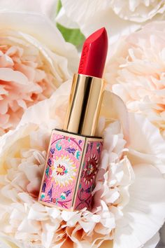 Matte Lipstick Set, Lipstick For Fair Skin, Lipstick Dupes, Natural Lipstick, Best Lipsticks, Pink Lipsticks, Lipstick Collection, Makeup Collection, Lakme Lipstick