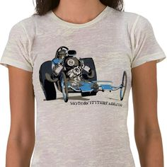 Vintage Top Fuel Drags  Vintage top fuel design on t shirts, hoodies,sweatshirts. Perfect gifts for the kustom kuture or vintage drag racing lover in your life.