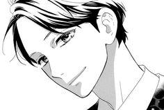 hirunaka no ryuusei, manga, and anime image Manga Boy, Manga Anime, Best Shoujo Manga, Daytime Shooting Star, Shooting Stars, Hirunaka No Ryuusei, Anime Base, Boy Character, Bishounen
