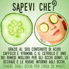 Caffeic Acid and Vitamin C Contained in Cucumber Are . - face careCaffeic Acid and Vitamin C Contained in Cucumber Are .- Caffeic Acid and Vitamin C Contained in Cucumber Are …- L'Acido Caffeico E L… Caffeic Acid and Vitamin C Con French Beauty Secrets, Beauty Tips For Face, Face Tips, Beauty Care, Beauty Skin, Beauty Hacks, Face Beauty, In Natura, Les Rides