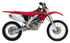imagens de motos de trilha - Pesquisa Google