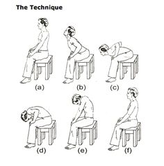 Prevent Heart Diseases with Qigong Exercises