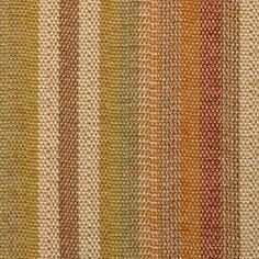 Fabric Swatches, Drapery, Fabric Patterns, Upholstery, Monogram, Stripes, Textiles, Autumn, Fabrics