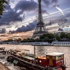 Paris Wallpaper, Apothecaries, Paris Love, Paris Eiffel Tower, World's Fair, Most Visited, Holidays And Events, Paris Skyline, Scenery
