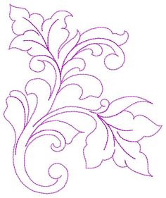 Digi-Tech Embroidery