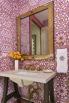 Bathroom Fixtures Utah pinterest • the world's catalog of ideas