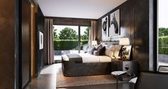 Luxus-Penthouse-6
