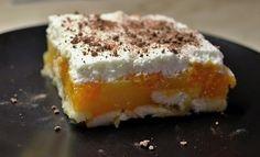 :) Cheesecake, Desserts, Food, Meal, Cheesecakes, Deserts, Essen, Hoods, Dessert