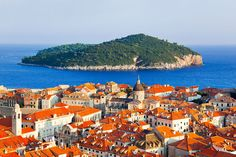Split to Dubrovnik Luxury cruise, Croatia. Cruise Split to Dubrovnik in luxury via Croatia's islands, from - days) ex flights. The Tourist, Foto Blog, Shore Excursions, Parc National, National Parks, Tours, Croatia Travel, Camping Car, Parcs