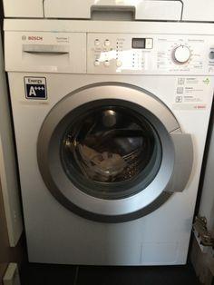 ¿Se te ha estropeado la lavadora en el peor momento posible? ¿Necesitas con urgencia una lavadora a un precio… http://wp.me/p3SqGc-2a
