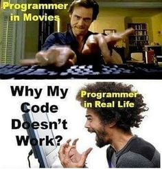 2754aff534111fd945a71ac09d0759cb movie v fun meme for those who misunderstand it hacking hacker programmer,Injection Meme