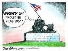 Granlund's view - Opinion - MetroWest Daily News, Framingham, MA - Framingham, MA June Celebrations, Our National Bird, Memorial Day Holiday, Remember The Fallen, Marine Mom, Marine Corps, Brothers In Arms, Army Shirts, American Spirit