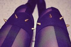 tights <3