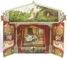Fairy_Tales_Panorama