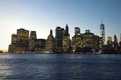 New York im Winter: Wie ich zu Frosty the Snowman wurde