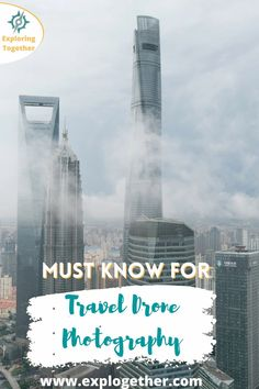 Beginner's Guide To Travel Drone Photography | If you want to learn about aerial photography using your DJI Mavic Pro, then be sure to read these tips before lifting your drone! With Travel Drone Photography you can take beautiful photos that have never seen before, like patterns in the beach or in deserts. But cereal drone photography must be practice with cautious. In this article we'll give you a detail beginners guide on aerial photography #dronephotography #traveldronephotpgraphy #djimavic Photography For Beginners, Photography Tutorials, Photography Editing, Aerial Photography, World Pictures, Mavic, Creative Photos, Travel Photographer, Travel Photos