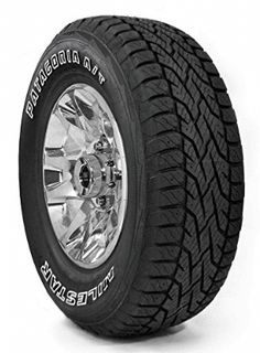 Sl Tl Rowl Patagonia A/T Milestar, Outlined White Letters Patagonia, Reuse Old Tires, Reuse Recycle, Recycling, Tires For Sale, All Season Tyres, Used Tires, All Terrain Tyres, Best Tyres