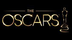 A temporada de premiações está chegando ao fim. Foram 26 premiações que nos fizeram sentir um pequeno gosto de como seráo Oscar, desde já conseguimos ver quem são os favoritos em diversas categori...