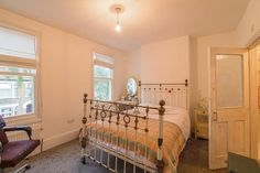 Great property for sale on #zoopla http://www.zoopla.co.uk/for-sale/details/33697880
