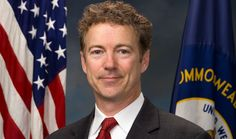+Rand Paul: Republicans 'Probably' Don't Have Necessary Courage To Shut Down Gov't Over ObamaCare...7/25...video