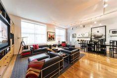 Luxury/Unique 2500Sqft apartment, New York, New York, United States