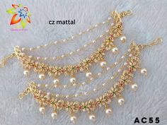collections To place order watsap us on 8179399644 Ale 1175 ship extra