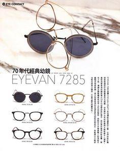 #eyevan7285 Instagram photos | Websta (Webstagram)