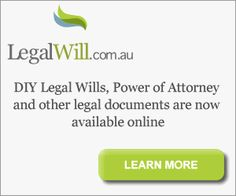 Legal Documents Online is a market leader in the area of online Legal Wills, Testamentary Trusts and Power of Attorney documents. The will kits suit all market segments from Do-It-Yourself to state of the art Solicitor checked Legal Documents.