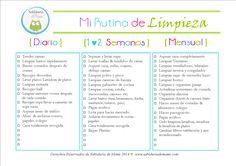 www.sabiduriademami.com wp-content uploads 2014 11 Lista-de-Rutina-de-Limpieza-112314.png