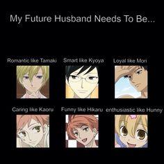 essay on my perfect future husband Essay94famcx.