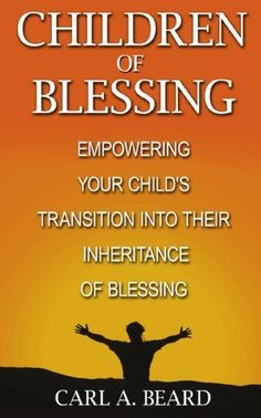Praying For Your Children, Blessing, Amazon, Reading, Books, Design, Libros, Riding Habit, Word Reading