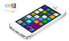 10 Features That Should Be Present in iOS 8