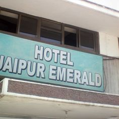 Good Deal With Hotel Jaipur Emerald