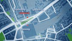 Mercator_maps by Andrey Krasavin, via Behance World Map Game, Map Games, Location Map, Map Design, Cartography, Interactive Design, Data Visualization, User Interface, Digital