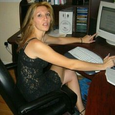 Surfing online for HUGE THICK COCKS