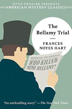 Buy The Bellamy Trial by Frances Noyes Hart, Hank Phillippi Ryan and Read this Book on Kobo's Free Apps. Discover Kobo's Vast Collection of Ebooks and Audiobooks Today - Over 4 Million Titles! Bellamy, New York Journal, Library Books, Open Library, Cozy Mysteries, Michael J, Mystery Books, Book Publishing, Trials