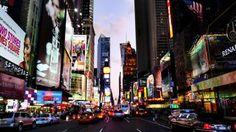 Dez coisas para ver em Nova Iorque   #tour #turismoEUA #viajar