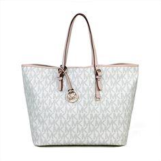 Michael Kors Khakee Slender Elegant Bag