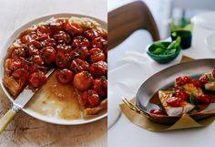 Food 2 | petrina tinslay photography