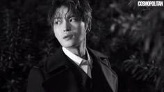 Kim JaeJoong JYJ ❤❤