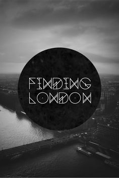 Finding 57 by Aldo Pulella, via Behance #typography
