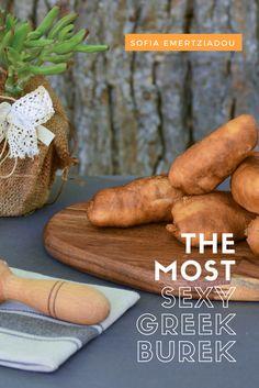 Carrots, Vegetables, Food, Essen, Carrot, Vegetable Recipes, Meals, Yemek, Veggies